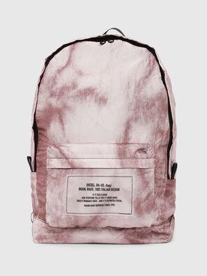 BAPAK, Light Brown - Backpacks