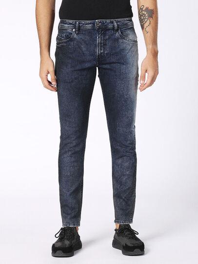 Diesel - Thommer 084PI,  - Jeans - Image 1