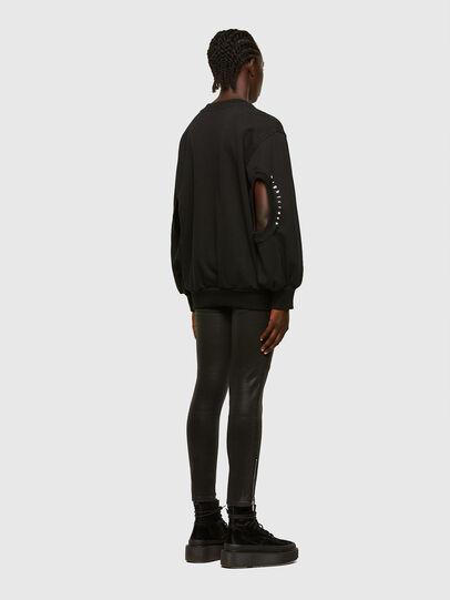 Diesel - F-CIONDY,  - Sweaters - Image 5
