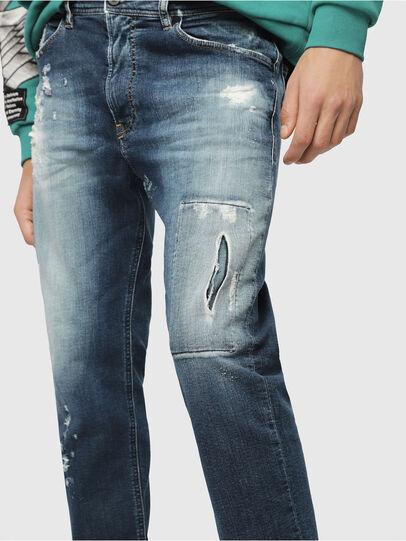 Diesel - Narrot JoggJeans 087AK,  - Jeans - Image 3
