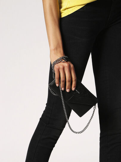 Diesel - GIPSI,  - Small Wallets - Image 5