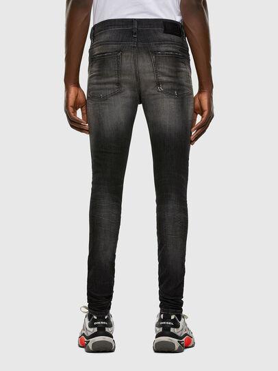 Diesel - D-REEFT JoggJeans® 009FX,  - Jeans - Image 2