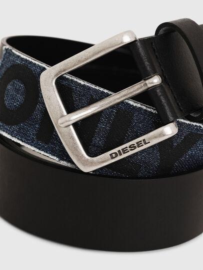 Diesel - B-SERUGO,  - Belts - Image 2