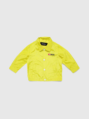 JROMANPB, Yellow Fluo - Jackets