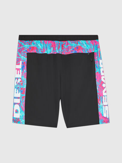Diesel - BMBX-TUNADOO,  - Swim shorts - Image 2