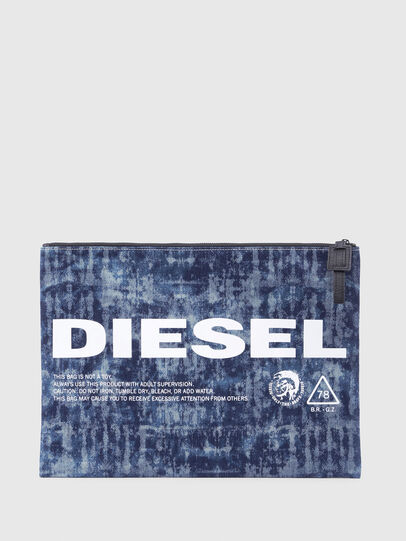Diesel - LUSINA II,  - Bijoux and Gadgets - Image 2