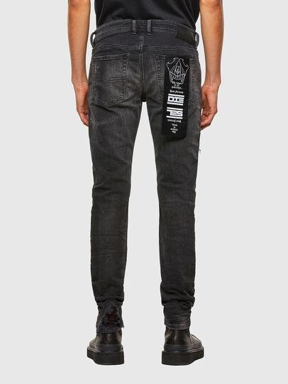 Diesel - Sleenker 009JN,  - Jeans - Image 2