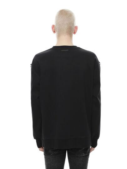 Diesel - FOBOH,  - Sweaters - Image 2