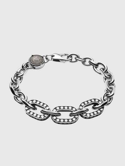 Diesel - DX1166,  - Bracelets - Image 1