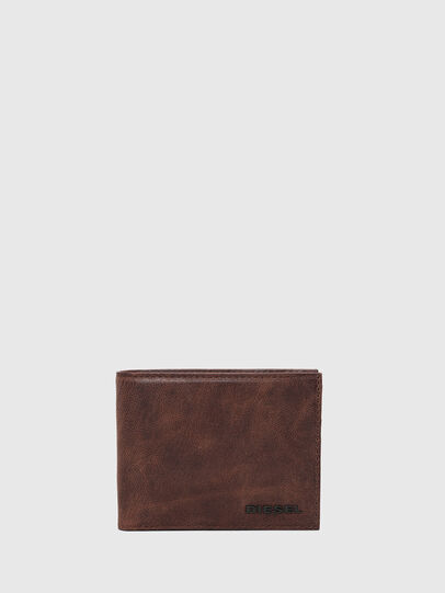 Diesel - NEELA XS,  - Small Wallets - Image 1