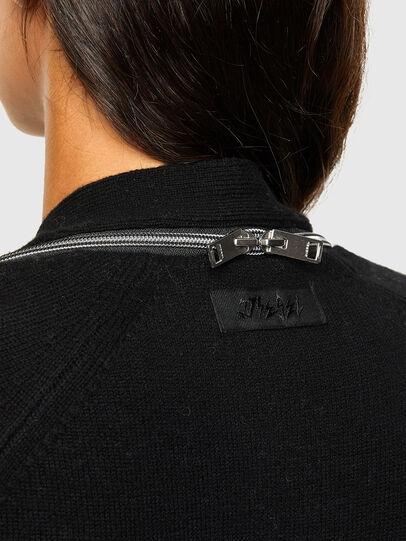 Diesel - M-CLEO,  - Knitwear - Image 4
