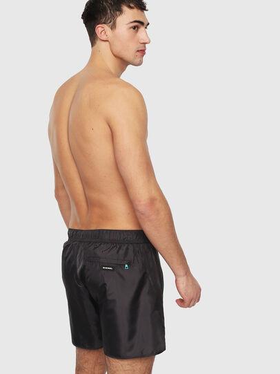 Diesel - BMBX-SEASPRINT,  - Swim shorts - Image 2