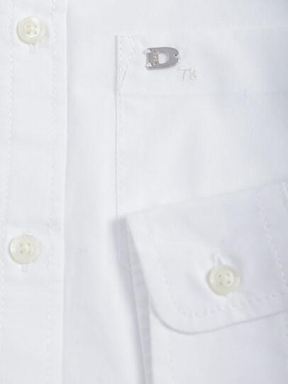 Diesel - CSMOI,  - Shirts - Image 3