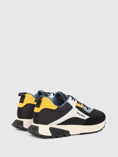 Diesel - S-TYCHE LOW CUT,  - Sneakers - Image 3