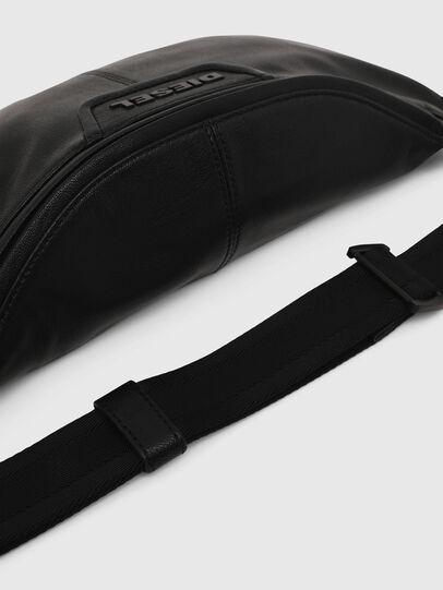 Diesel - SANBONNY,  - Belt bags - Image 7