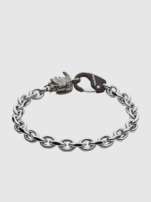 DX1146,  - Bracelets
