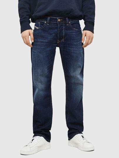 Diesel - Larkee 082AY,  - Jeans - Image 1