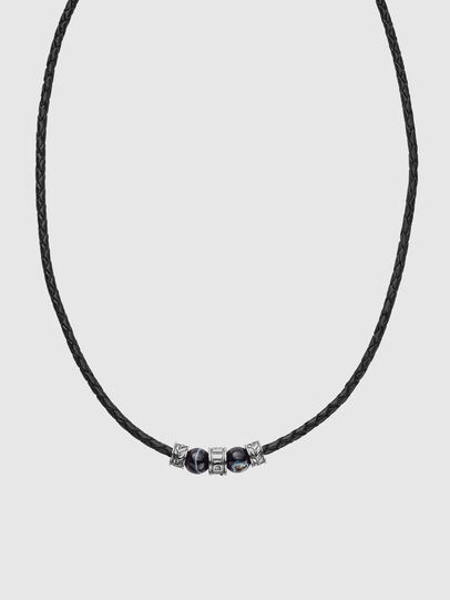 Diesel - DX1107,  - Necklaces - Image 2