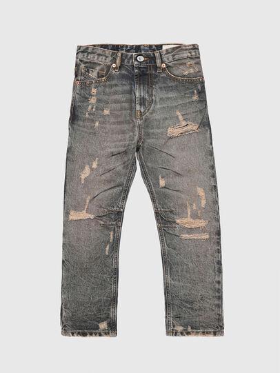 Diesel - NARROT-R-J-N, Light Blue - Jeans - Image 1