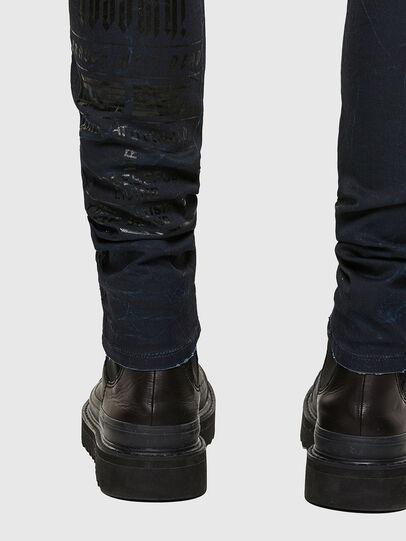 Diesel - D-REEFT JoggJeans® 069RB,  - Jeans - Image 6