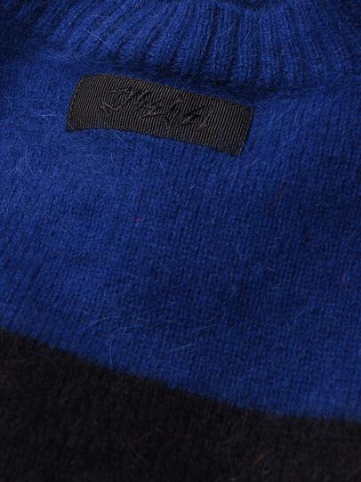 Diesel - KAIRY,  - Knitwear - Image 3