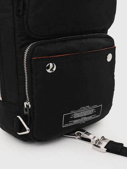 Diesel - VYRGO,  - Crossbody Bags - Image 7