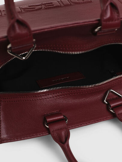 Diesel - PIRITE,  - Satchels and Handbags - Image 4