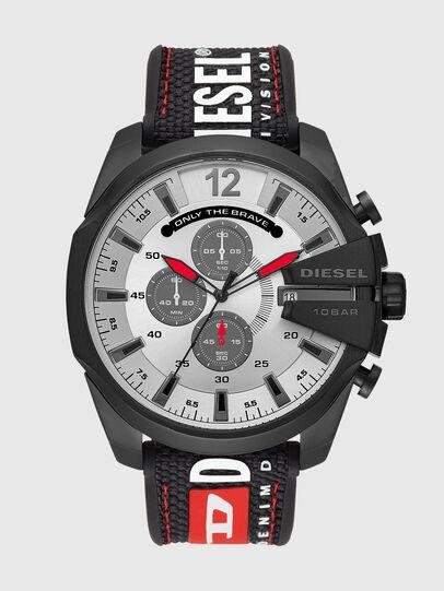 Diesel - DZ4512,  - Timeframes - Image 1