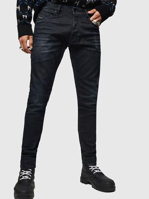 Tepphar 069GS,  - Jeans