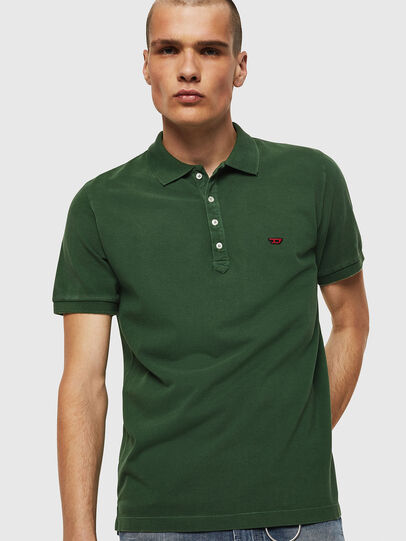 Diesel - T-NIGHT-NEW,  - Polos - Image 1