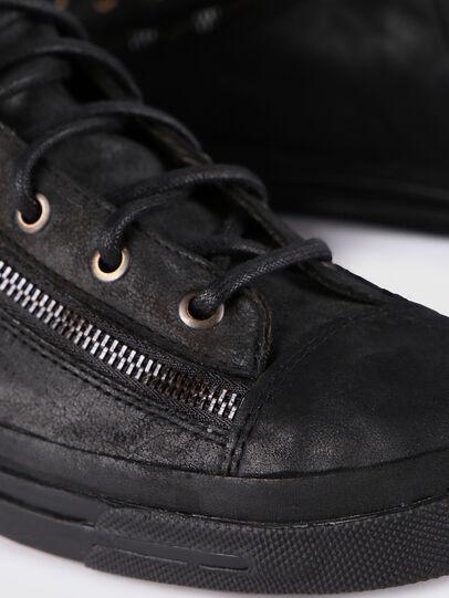 Diesel - EXPO-ZIP,  - Sneakers - Image 6