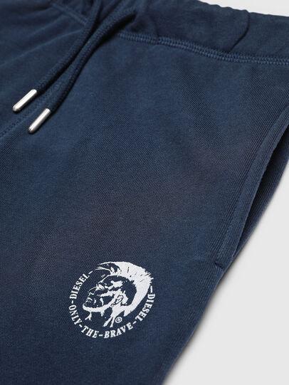 Diesel - UMLB-PETER-J, Blue - Underwear - Image 2