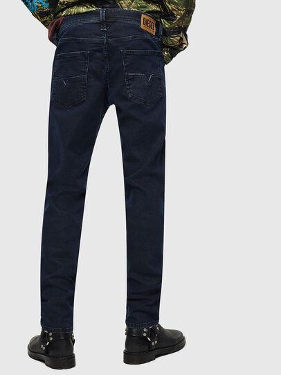 Diesel - Larkee-Beex 084LC,  - Jeans - Image 2