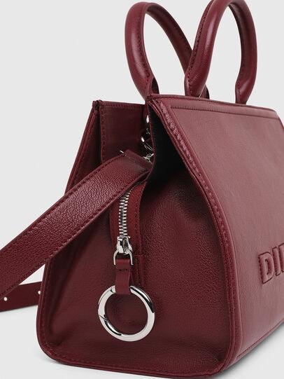 Diesel - PIRITE,  - Satchels and Handbags - Image 5