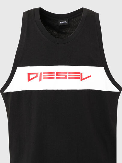 Diesel - BMOWT-LOCOARM, Black - Out of water - Image 3