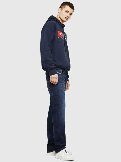 Diesel - Larkee 082AY,  - Jeans - Image 5