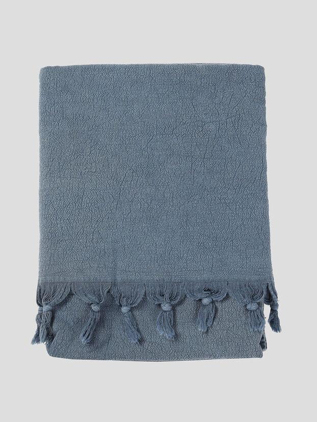 72356 SOFT DENIM, Blue - Bath
