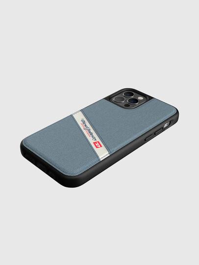 Diesel - 42546, Blue - Cases - Image 4