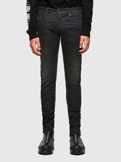 Diesel - Sleenker 009LY,  - Jeans - Image 1