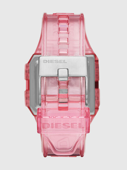 Diesel - DZ1920, Pink - Timeframes - Image 3