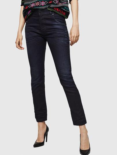Diesel - Krailey JoggJeans 069IC,  - Jeans - Image 1