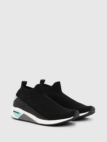 Diesel - S-KB SOCK QB W,  - Sneakers - Image 2