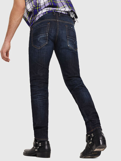 Diesel - Thommer 081AT,  - Jeans - Image 2