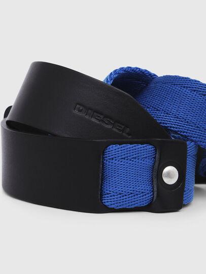 Diesel - B-BOSCO,  - Belts - Image 2