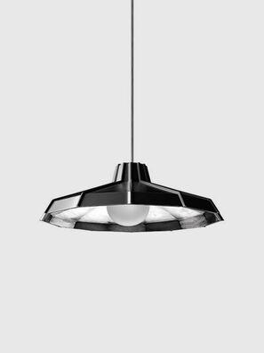 MYSTERIO SOSPENSIONE,  - Hang Lighting