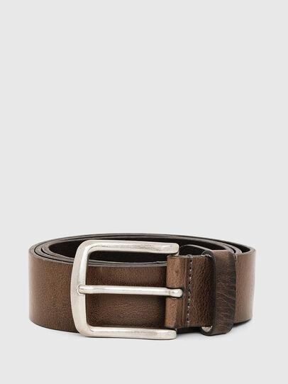 Diesel - B-LINE, Light Brown - Belts - Image 1