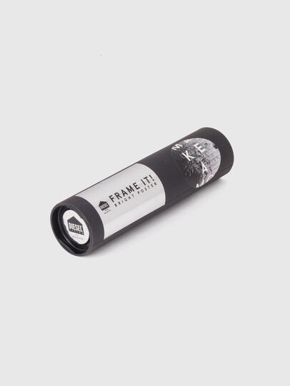 Diesel - 11012 FRAME IT!,  - Home Accessories - Image 2