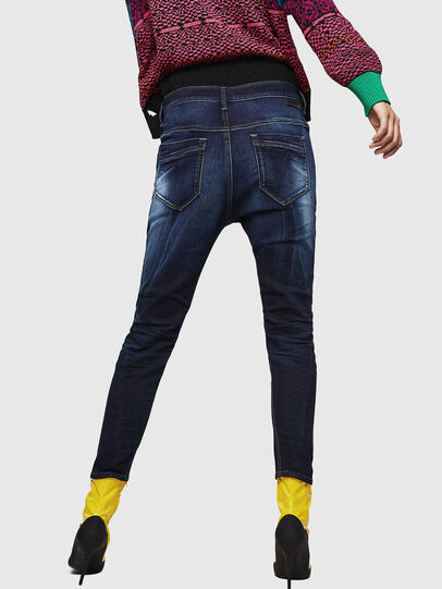 Diesel - Fayza JoggJeans 069IE,  - Jeans - Image 2