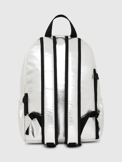 Diesel - F-BOLD BACK II,  - Backpacks - Image 3