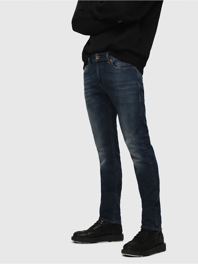 Diesel - Thommer 084BU,  - Jeans - Image 1